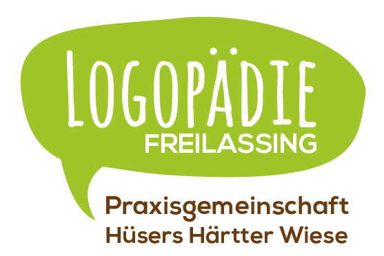 Logopädie Freilassing