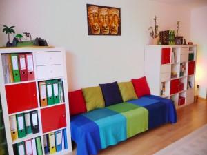 Mein Zimmer Couch
